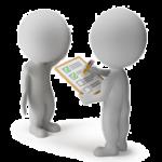 Profil szkolenia wstępne i okresowe BHP przeprowadzi darmowy Audyt stanu BHP w Państwa firmie.