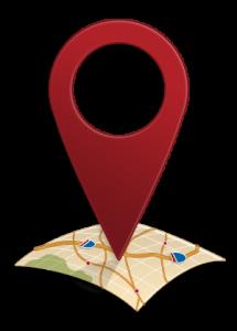 Jak dojedziesz do firmy Profil BHP szkolenia i usługi Andrychów Krakowska 152