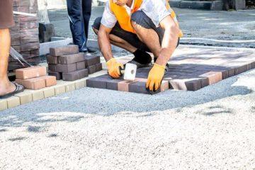 szkolenie bhp andrychów kęty wadowice pracownik budowlany ocena ryzyka zawodowego
