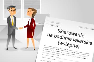 andrychów szkolenia bhp ppoż pierwsza pomoc andrychów