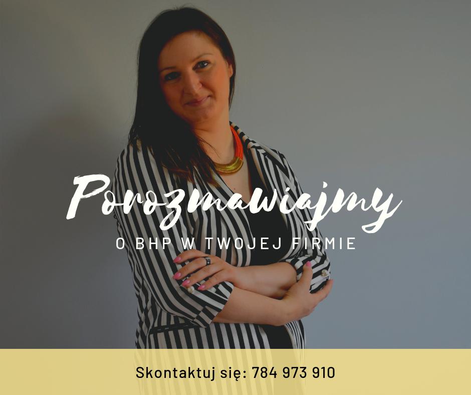 profilbhp.pl andrychów szkolenia bhp wstepne okresowe ocena ryzyka zawodowego audyt skierowanie na badania lekarskie orzeczenie o zdolności do pracy medycyna pracy