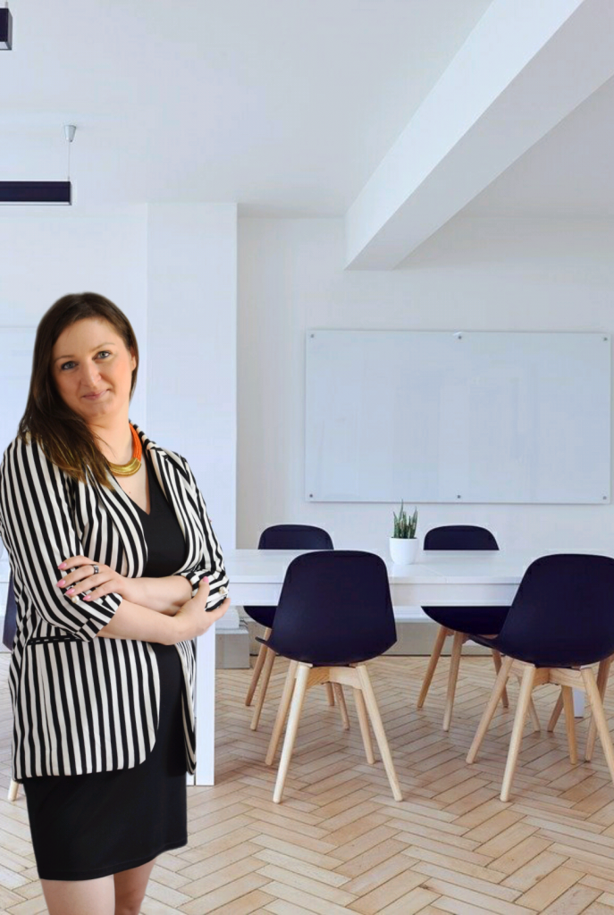 profilbhp.pl andrychów szkolenia bhp wstepne okresowe ocena ryzyka zawodowego audyt logo