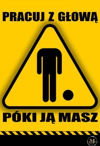 Andrychów, szkolenie bhp, pierwsza pomoc, I pomoc, Krakowska 152, ppoż, bhp, szkolenia bhp, tanio